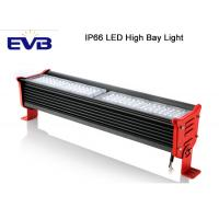 Wholesale 50-400W LED Linear Tube High Lumens 44000lm / Linear Suspended LED Lighting IP66 from china suppliers