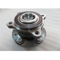 Wholesale Cruze 13502872 Back Car Wheel Bearings Unit Professional Fast Shipment from china suppliers