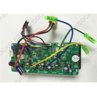 Wholesale PCB Battery Cable Harness For 2 Wheel Balance Scooter Skateboard from china suppliers