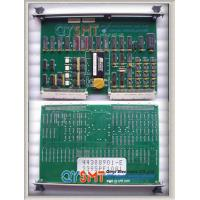 Wholesale universal smt parts 44308901 I&O Card from china suppliers