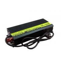 Wholesale UPS inverter THCA1000W,UPS1000W,power inverter,dctoac inverter from china suppliers