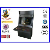 Wholesale New Style Dragen Machine with 32 Inch Screen 2 sides 2 palyers with 1940 jamma board from china suppliers