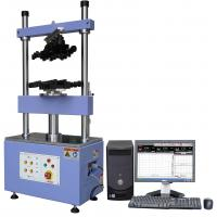 Wholesale Automatic Electronic Product Tester Connector Fatigue Testing Equipment from china suppliers