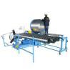 Buy cheap Spiral round pipe making machine, spiro ducting machine spiral tube former price from wholesalers