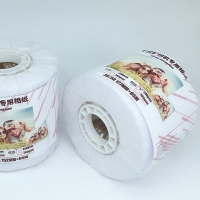 China White 240gsm 260gsm Dry Minilab Glossy Photo Paper Roll on sale