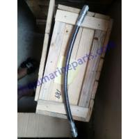 Wholesale Cummins engine hose 3634302 from china suppliers