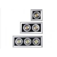 Wholesale High power led down light,led ceiling light,led recessed light from china suppliers