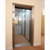 Wholesale Home Lift Elevator for Fuji, with Good Noise Control, Smooth Start and Quiet Moving from china suppliers