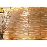 Wholesale Three-dimensional Outdoor Wall Panel Background Wall Eco-friendly from china suppliers