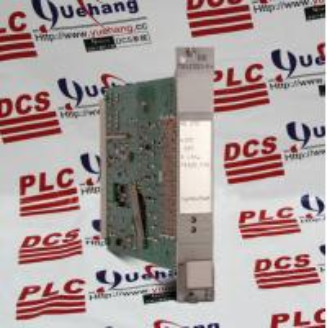 Wholesale MP920/JEPMC-MC220 /SVA-02 from china suppliers