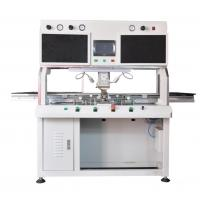 Wholesale TV laptop LCD Bonding Repair Machine for FPC COF PCB LCD Panels , CE ISO from china suppliers