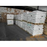 Wholesale inorganic salt Detergent Soap Raw Materials sodium metasilicate anhydrous , 6834-92-0 CAS from china suppliers