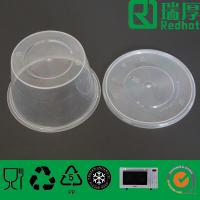Wholesale Plastic Container for Food Storage from china suppliers