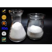 Wholesale 99% Purity Ropivacaine 84057-95-4 Local Anesthetic Pain Killer Powder from china suppliers