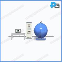 Wholesale Spectroradiometer and Integrating Sphere System for LED Lighting Fixture from china suppliers
