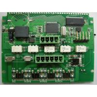 Wholesale High Speed PCB Layout Design and 4 Layers Remote Controller Circuit Boards from china suppliers