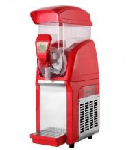 Wholesale Automatic Frozen Slush Granita Machine from china suppliers