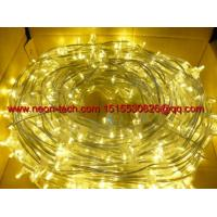 Wholesale LED small strip light,LED clip light supplier,LED strip light manufacturer from china suppliers
