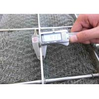 China Top assembling demister pads on sale