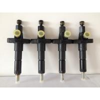 Wholesale Diesel engine fuel injector nozzle assembly for different engine from china suppliers