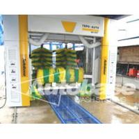 Wholesale TEPO-AUTO Car wash enter the smallest island from china suppliers