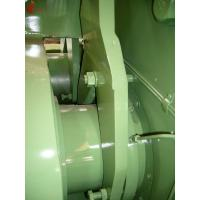 Quality No Leakage Banbury Kneader Mixer Machine For Artificial Leather for sale