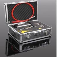Wholesale Portable Door Breaking Kit  light weight safety and rescue equipment from china suppliers