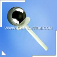 Wholesale Good Quality Hot Sale IP1 Class Test Probe Ball from china suppliers