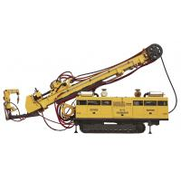 Wholesale Rotary CBM Drilling Rig from china suppliers