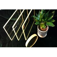 Wholesale High Lead Glass from china suppliers