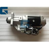 Wholesale DX300 DH300-7 Starter Excavator Engine Parts , 65.26201-7088 Starter 38 MTAST from china suppliers