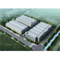 Jiangsu United Power Friend Technology Co., Ltd.