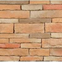 Buy cheap Artificial Stone,Wall Cladding,Cultured Stone Veneer from wholesalers