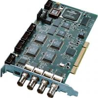 Wholesale OEM PCBA / PCB Assembly SMT services for power supply , multilayer circuit board from china suppliers