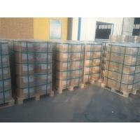 Wholesale 99.99% Pure Zinc Wire from china suppliers