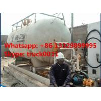 Wholesale China cheapest price 25m3 skid lpg gas refilling station for sale,hot sale 25000L skid gas cylinder filling plant from china suppliers