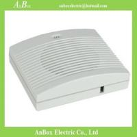 Wholesale 90x75x25mm Plastic Network Enclosure from china suppliers