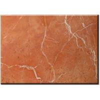 Wholesale Spain Rojo Alicante Spanish Marble Stairs for flooring walling paving hotel floor tiles from china suppliers