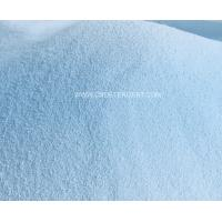 Buy cheap we are supplier of laundry powder/top quality laundry powder with good price and quality from wholesalers
