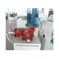 Wholesale Expanded Polystyrene Plastic Extruder Machine  from china suppliers