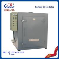 Wholesale fruit drying oven,china supplier from china suppliers