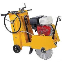 Wholesale Asphalt Road Cutter Road Machine with Diesel Engine Saw Machine from china suppliers