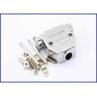 Buy cheap D-SUB 25PIN  Connector from wholesalers