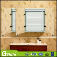 Latest glass bathroom accessories sets buy glass for Best bathroom accessory sets