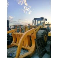Wholesale second-hand payloader 2010 used komatsu wheel loader looking for japan loader seeking for wa470-3 from china suppliers