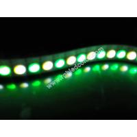 Wholesale apa102 digital rgb and white flexible led strip from china suppliers