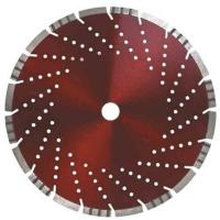 Wholesale Professional laser saw blade from china suppliers
