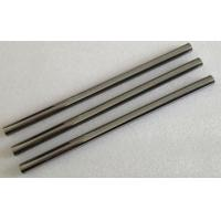 Wholesale Cemented Carbide Rod YG15 Corrosion Resisting For Making Press Mold from china suppliers