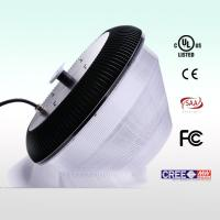 Wholesale Sensor LED Low Bay Lights from china suppliers