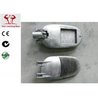 Wholesale 50-60hz CRI70 Outdoor Led Street Light Housing For Roadway Lighting IP65 from china suppliers